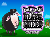 Bar Bar Black Sheep Screenshot 1