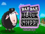 Bar Bar Black Sheep Screenshot 1