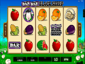 Bar Bar Black Sheep Screenshot 2