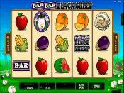 Bar Bar Black Sheep Screenshot 2
