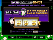 Bar Bar Black Sheep Screenshot 3
