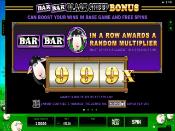 Bar Bar Black Sheep Screenshot 3