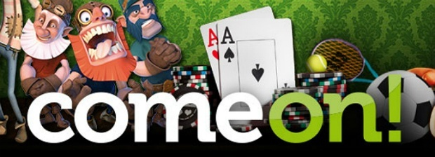 which online casino pays the best neues online casino