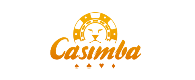 number one online casino