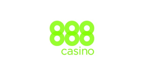 highest win rate online casino