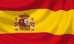 Online Gambling in Spain