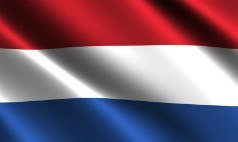 Online Gambling in The Netherlands