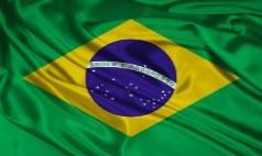 Online Gambling in Brazil