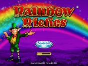 Rainbow Riches Kuvakaappaus 1