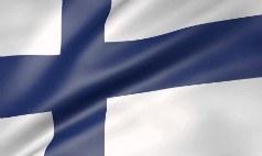 Online Gambling in Finland