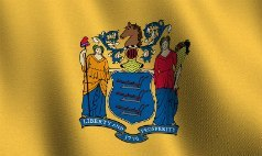 Online Gambling in New Jersey