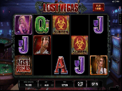 Lost Vegas Screenshot 2