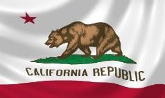 Online Gambling in California