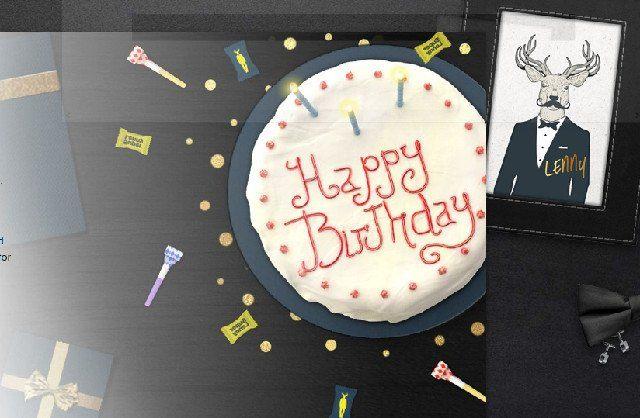 Treårskalas firas med casinobonusar