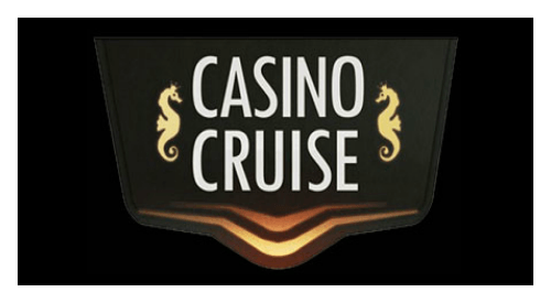 casino cruise review