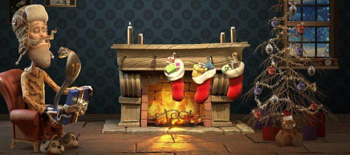 Glöm casinots julkalendern idag och få 200% matchat istället!