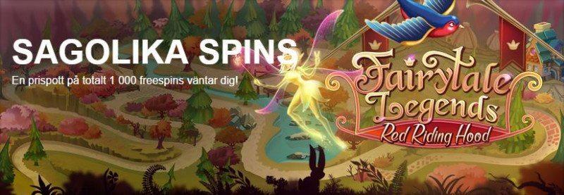 Bonus till SverigeKronans största Rödluvefans!