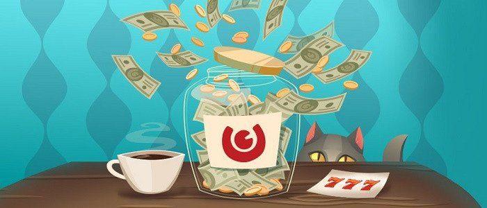 Svenska Quickspins bästa spel för casinon i fokus!