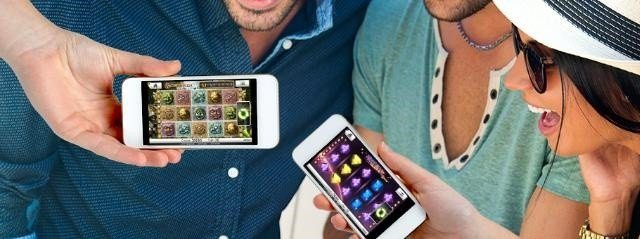 Unibet fokuserar på roulette och mobilcasino idag!