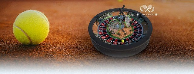Live roulette på nätet ger casinobonusar hela helgen!