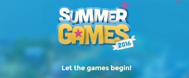 Casino Heroes räknar ner till sommarens stora batalj!