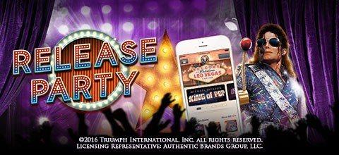 Vinn Londonresa, iPhone eller iPad genom att spela casino!