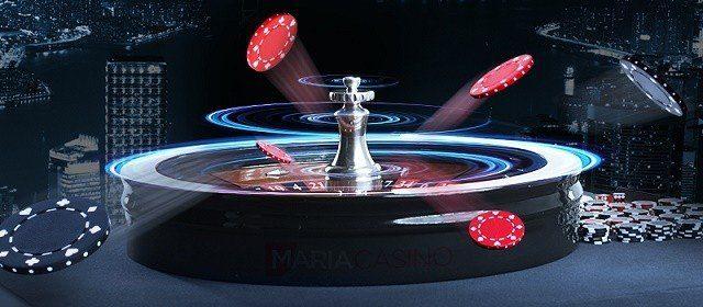 Blackjack eller annat live-bord och slotstävling med 100k i varje pott!