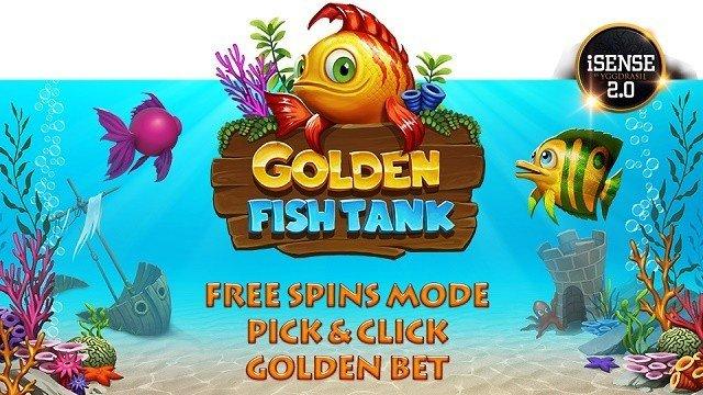 """Testa nya free spins-varianten """"Hitspins"""" hos Svea Casino"""