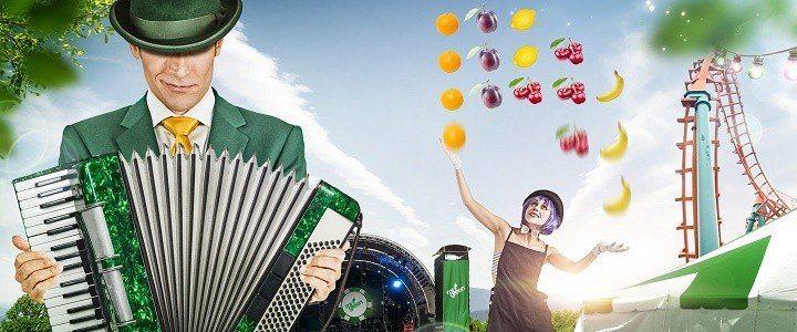 21 dagar svensk casinobonus i gratisspinnsform