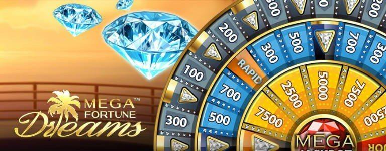Schysstare bonusar och extra vinstchanser med Unibet casino