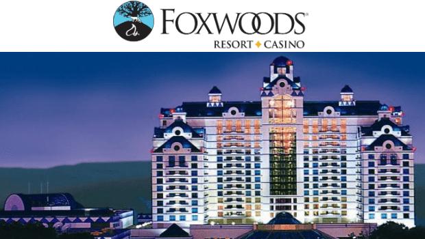 top 10 biggest online casinos