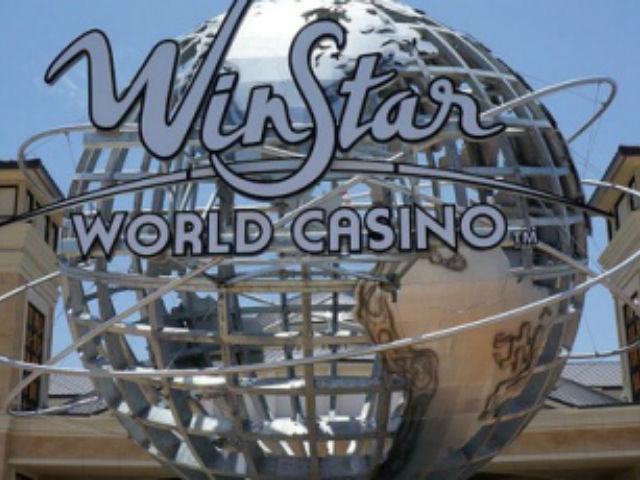 online casino germany globe casino
