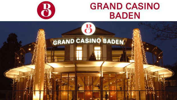casino online germany