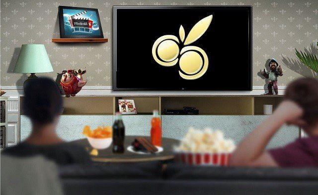 Klarar du nätcasinot Cherrys filmquiz?