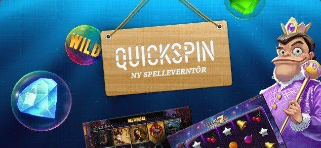 12 nya spel och 130 free spins i Casinostugan
