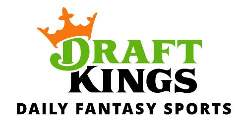 DraftKings Daily Fantasy