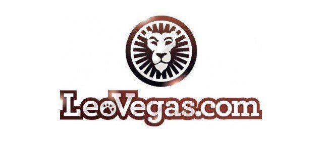 Börja spela casino med LeoVegas - vinn Apple-prylar