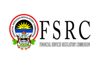 Antigua and Barbuda Financial Services Regulatory Commission