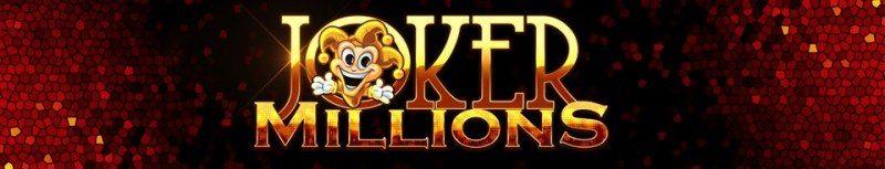 Världspremiär för nytt jackpottspel hos svenskt casino