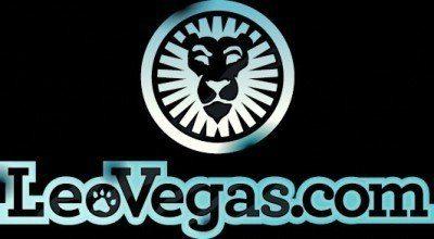 Bli nästa miljonär hos LeoVegas casino