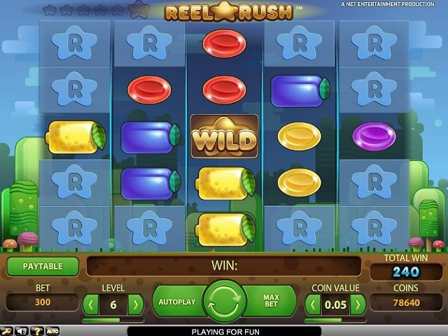 safe online casino crazy slots