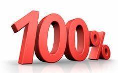 SwedenCasino erbjuder 100% upp till €100 och 50 free spins