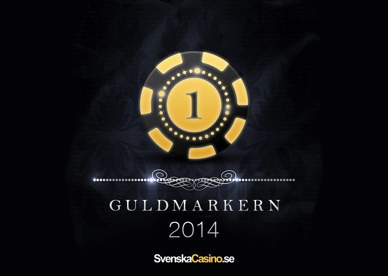 Sveriges Casinon