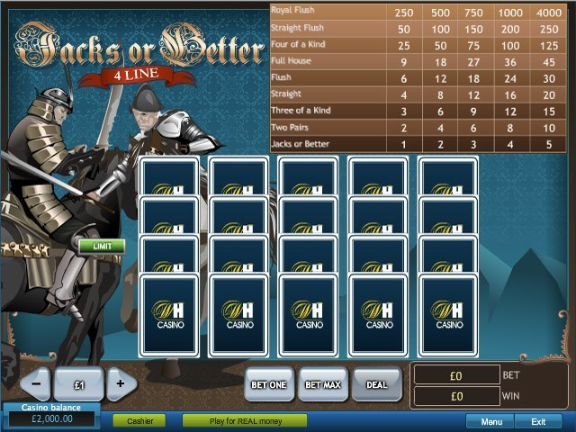 Most popular gambling games the five most popular gambling games listed