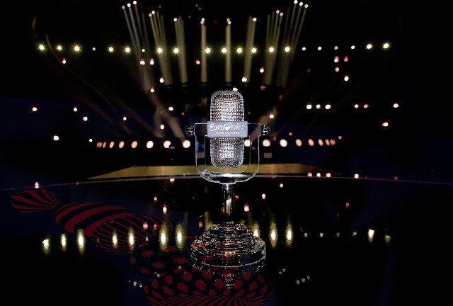 Extra casinobonus om Sverige går till final i Eurovision