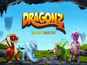 Dragonz Screenshot 1