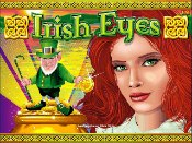 Irish Eyes Skjermbilde 1