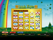 Irish Eyes Screenshot 4