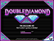 Double Diamond Skjermbilde 1