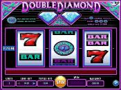 Double Diamond Skjermbilde 2
